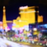 Las Vegas Strip Tours