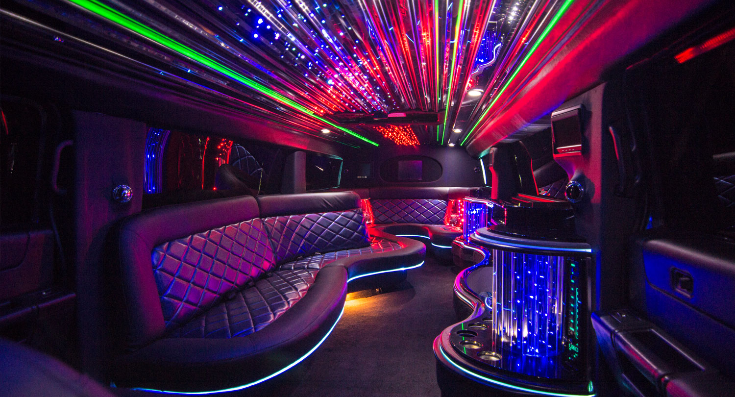 black stretch hummer limo las vegas. Black Bedroom Furniture Sets. Home Design Ideas