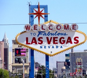 5 Things to Do in Vegas this Summer