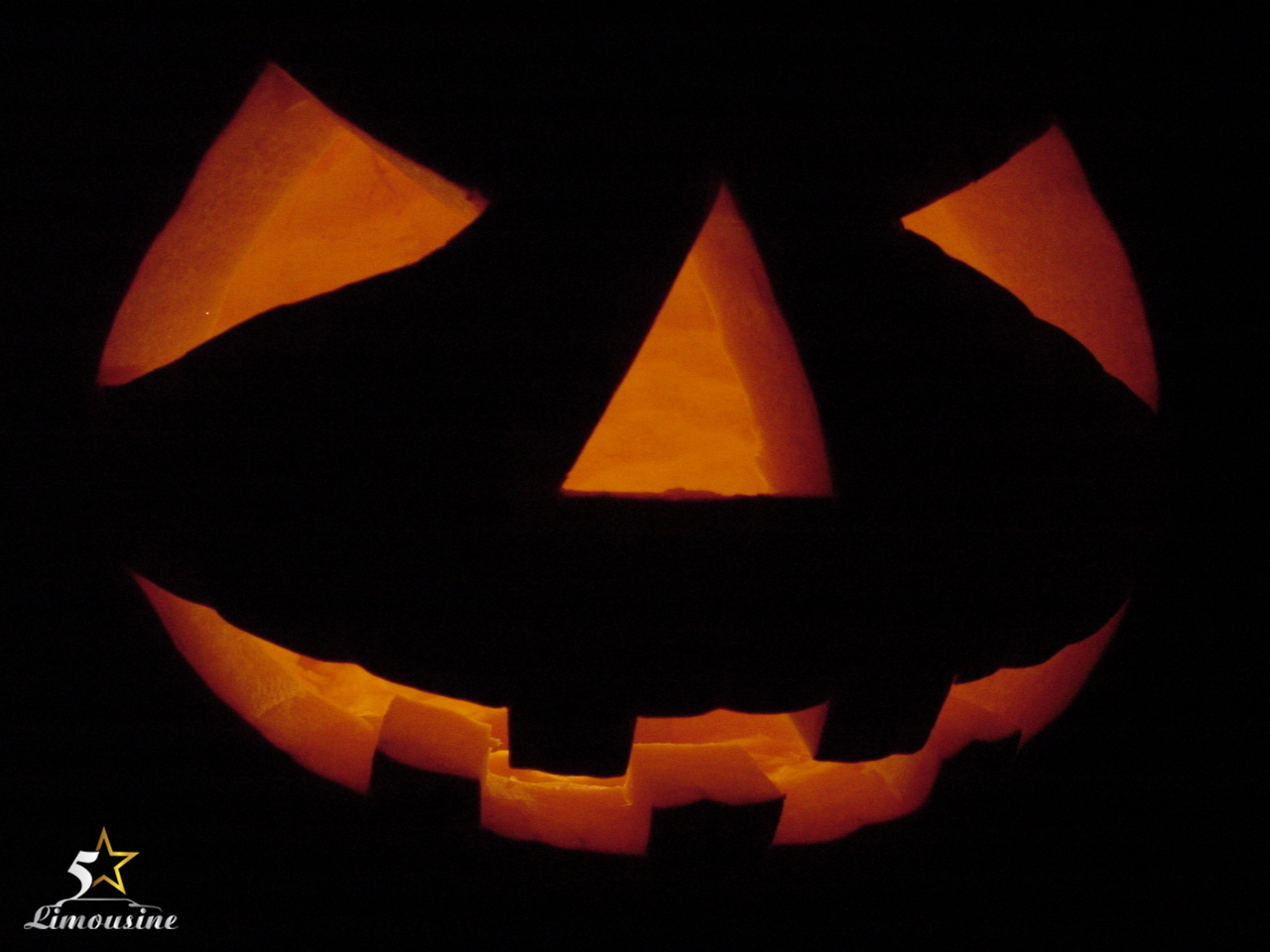 Things to do for Halloween 2015 in Las Vegas