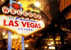 Las Vegas Limo