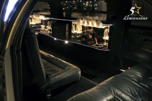 What is a Limousine?