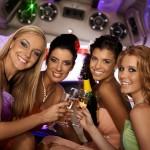 Prom Night Limo Service Las Vegas
