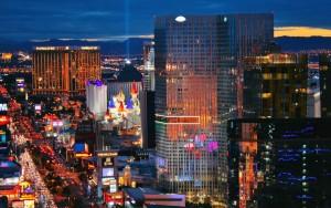 Las Vegas Limousine Strip Tours