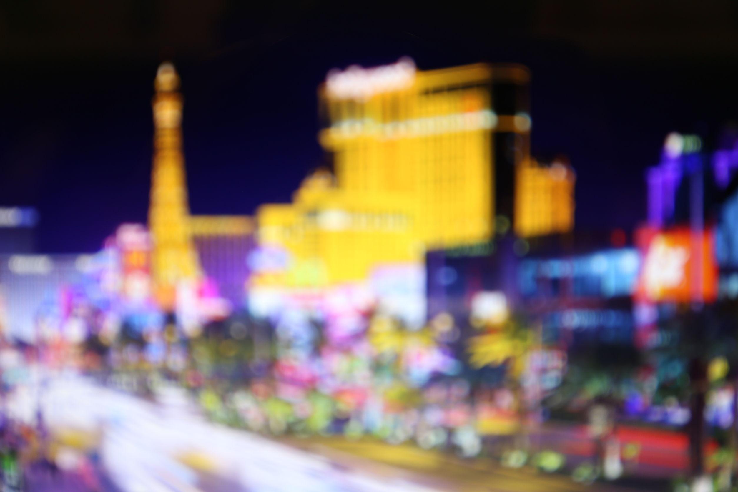 Mini Las Vegas >> Las Vegas Mini Strip Tour