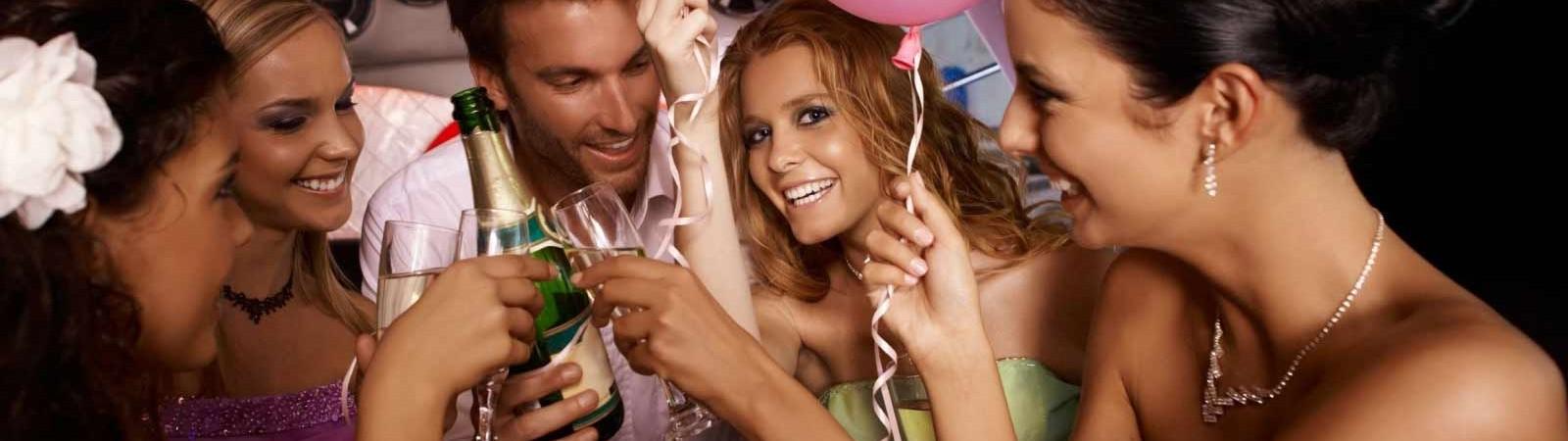Las-Vegas-Bachelorette-Parties