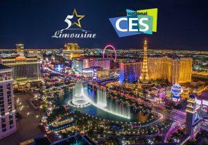 Las Vegas CES Limousine Transportation